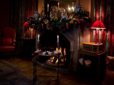 "<img src=""leightonhallmulledwine&mincepiesbyfire.jpeg"" alt=""Leighton Hall""/>"