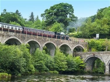 """Alt Text - <llangollensteamrailway-adobestock_111423360.jpeg"""" alt=""""Llangollen Steam Railway"""">"""