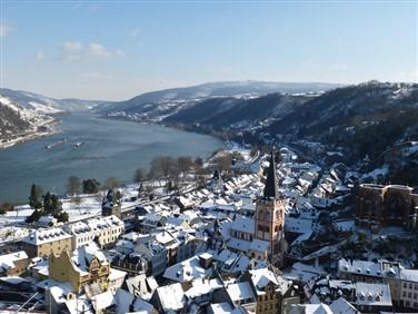 "<img src=""middlerhinevalley2020.jpeg"" alt=""Rhine Valley"">"