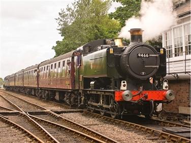 """<img src=""""northnorfolk_rail©shutterstock.jpeg"""" alt=""""North Norfolk railway""""/>"""