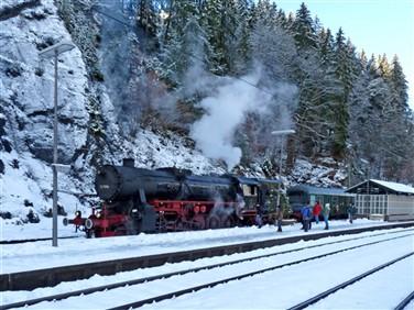 "<img src=""p1100062a.jpeg"" alt=""Steam Loco Black Forest"">"