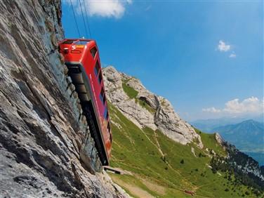 "<img src=""pilatusbahn.jpeg"" alt=""Pilatus Cog Railway"">"