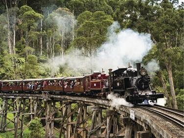 "<img src=""STASFGGO"" alt=""Puffing Billy Railway, Creek Trestle Bridge""/>"
