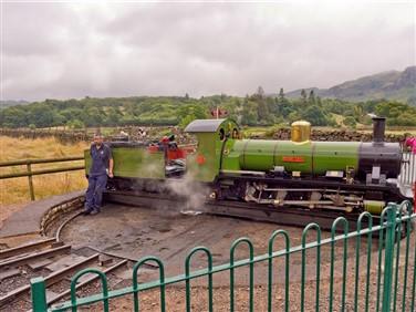 "<img src=""ravenglass&eskdale-shutterstock_211778992.jpeg"" alt=""Ravenglass & Eskdale Railway""/>"