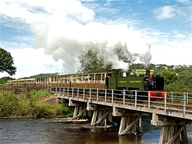 "Alt Text - <rheidol-railway-john-r-jones-5.jpeg"" alt=""Rheidol Railway""/>"