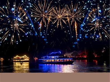 "<img src=""rhineinflames2-adobestock.jpeg"" alt=""Rhine riverbank Fireworks"">"