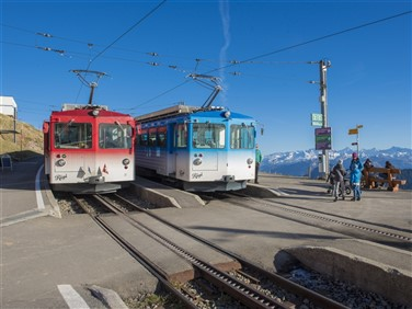 """<img src=""""hammetschwandlift-shutterstock.jpeg"""" alt=""""Rigi Railway"""">"""
