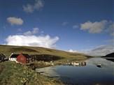 The Orkney & Shetland Explorer