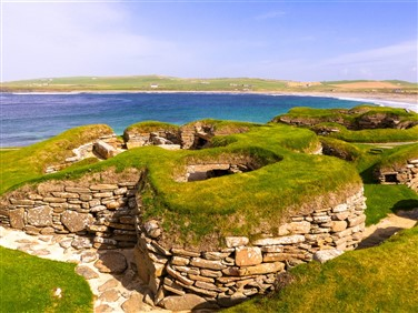 "<img src=""skarabraeneolithicsettlementonthebayofskaill-shutters"" alt=""Skara Brae""/>"
