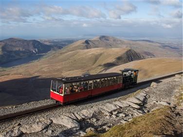 "<img src=""snowdonmountainrailway-adobestock_46973005.jpeg"" alt=""Snowdon Mountain Railway © SMR"">"