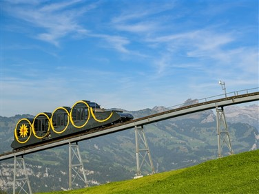 "<img src=""stooshbahn_summer©shutterstock_michalsti"" alt=""The Big Five Mountain Railroad Adventure/"">"