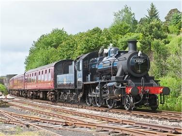 "<img src=""strathspeyrailway©strathspey.jpeg"" alt=""Strathspey Railway © Strathspey""/>"