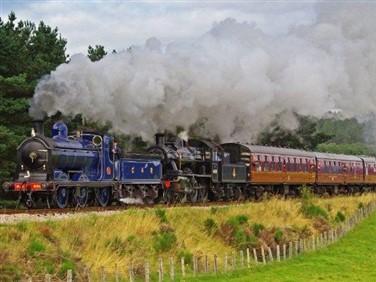 """<img src=""""strathspeysteam.jpeg"""" alt=""""The Strathspey Railway"""">"""