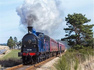 """<img src=""""strathspeysteamrailway2.jpeg"""" alt=""""Strathspey Steam Railway"""">"""