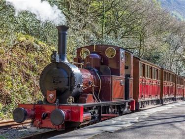 """<img src=""""talyllynrailway2copytalyllynrailway.jpeg"""" alt=""""Talylln Railway""""/>"""