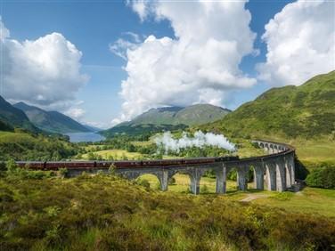 """<img src=""""the-jacobite-steam-train3-shutterstock.jpeg"""" alt=""""Glenfinnan Viaduct""""/>"""