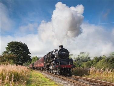 """<img src=""""time1a-eastlancs©richardfox.jpeg"""" alt=""""East Lancs Railway"""">"""