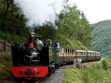 "<img src=""valeofrheidolrailway©johnrjones.jpeg"" alt=""Vale of Rheidol Railway""/>"