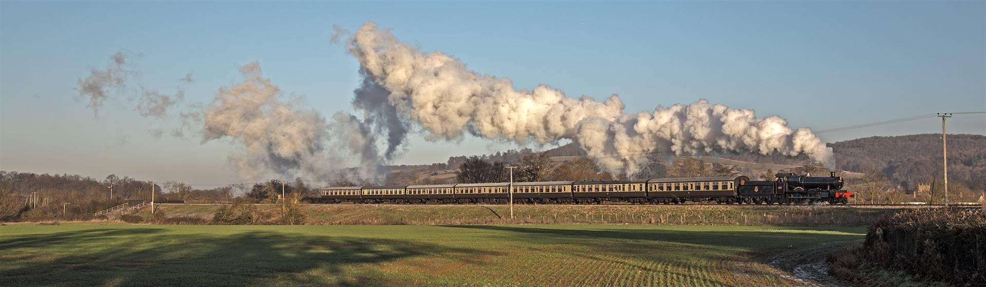 "<img src=""7820dinmoremanormalcolmranieri.jpeg"" alt=""Gloucester & Warwickshire Railway""/>"