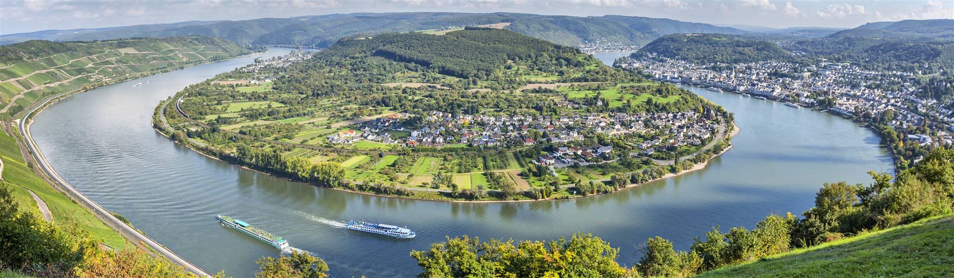 "<img src=""boppard_on_rhine©shutterstock.jpeg"" alt=""Boppard on the Rhine""/>"