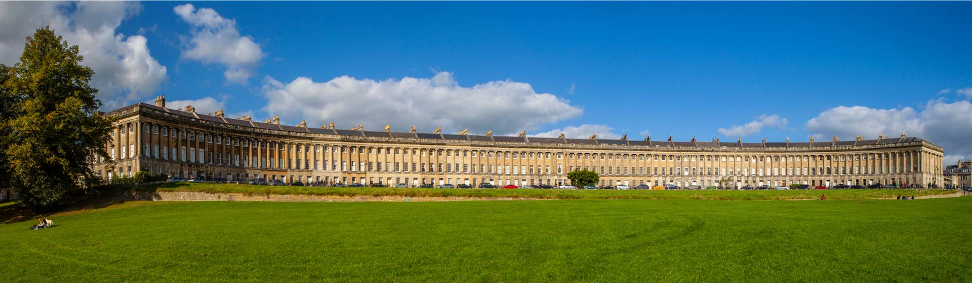 "<img src=""bristol&bath-shutterstock_1298491741.jpeg"" alt=""Bath Royal Crescent""/>"
