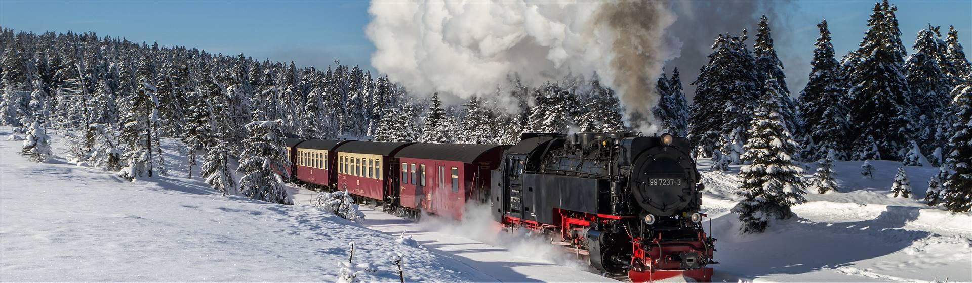 "<img src=""brockenbahnderhsbimwinteradobe.jpeg"" alt=""Harz Steam Loco""/>"