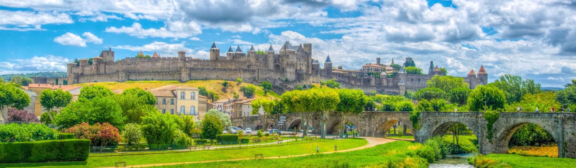 "<img src=""carcassonnecastlefrance2shutterstock_1221540049.jpeg"" alt=""Carcassonne Castle""/>"