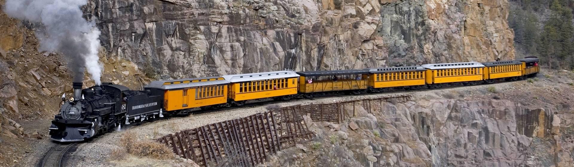 "<img src=""colorado.durangosilverton.jpeg"" alt=""Durango and Silverton steam train""/>"