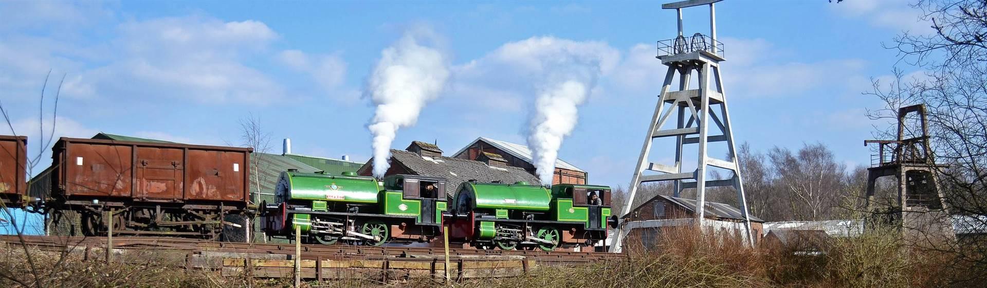"<img src=""foxfieldfb2.jpeg"" alt=""Foxfield Railway"">"