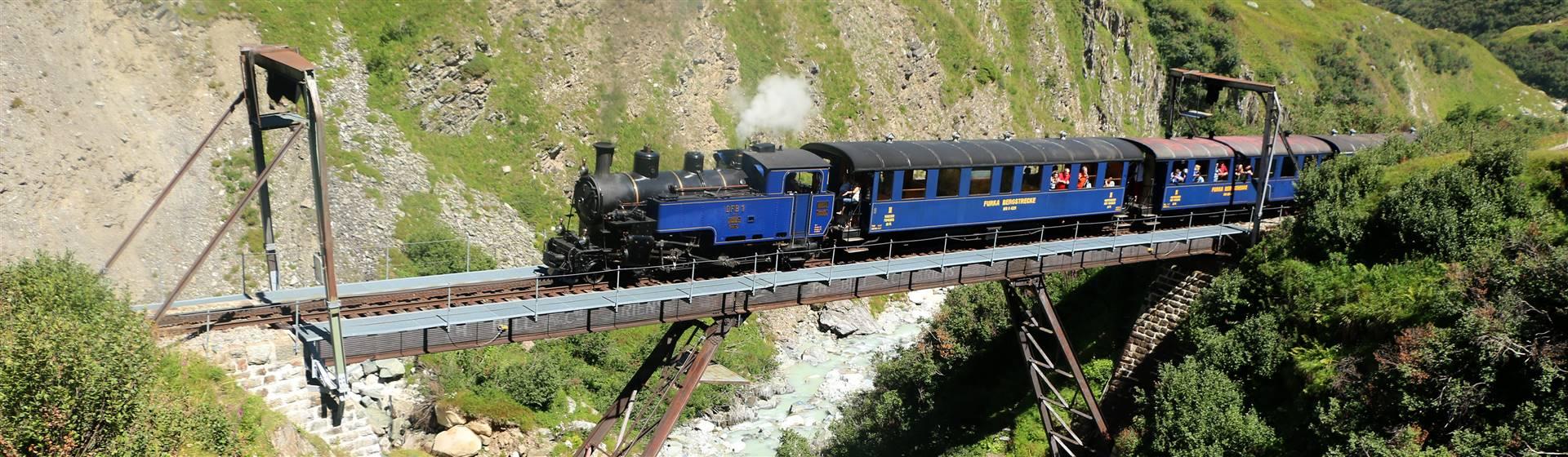 "<img src=""furkasteamrailway©dfb7_moser_1329.jpeg"" alt=""Furka Steam Railway""/>"