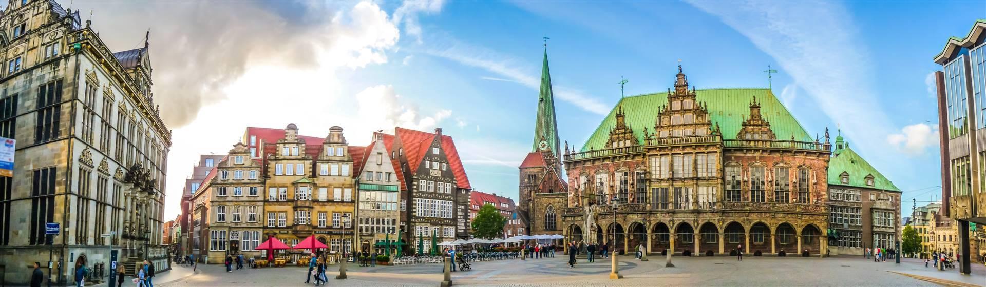 "<img src=""ghanh2021-shutterstock_309152135.jpeg"" alt=""Bremen""/>"