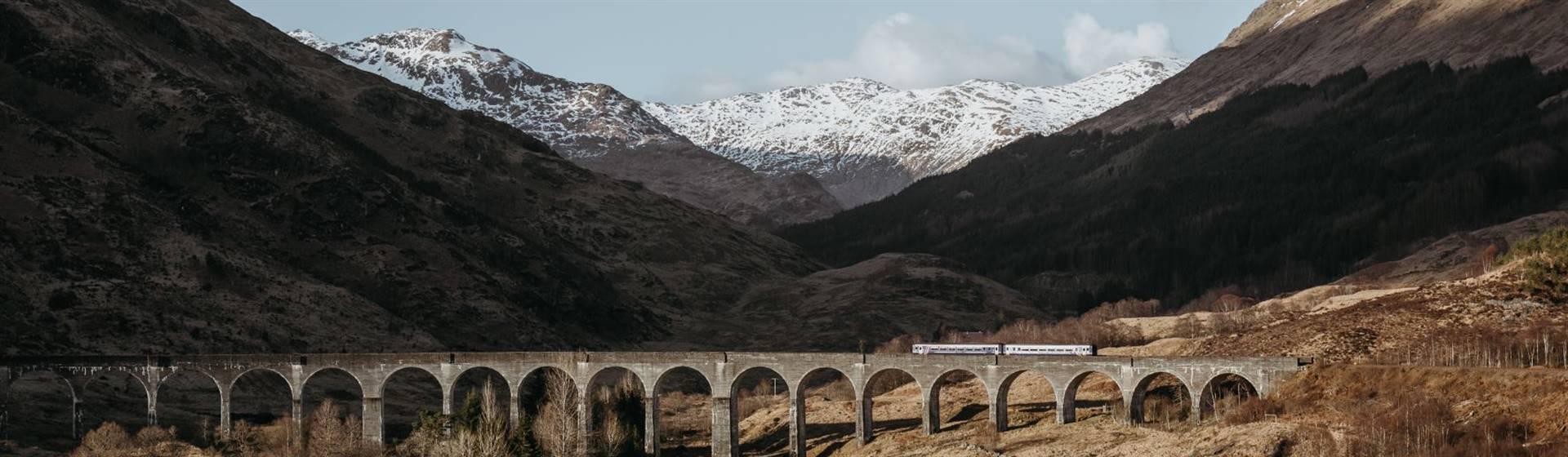 """img src=""""eilean-donan-castle-in-winter-2-©-shutterstock.jpeg"""" alt=""""Eilean Donan Castle in Winter""""/>"""