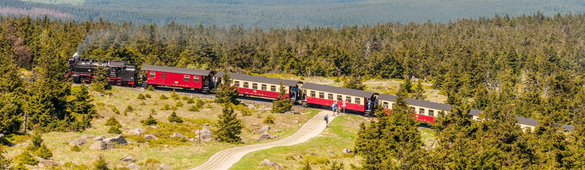 "<img src=""harz_train©shutterstock.jpeg"" alt=""HSB on the Brocken""/>"