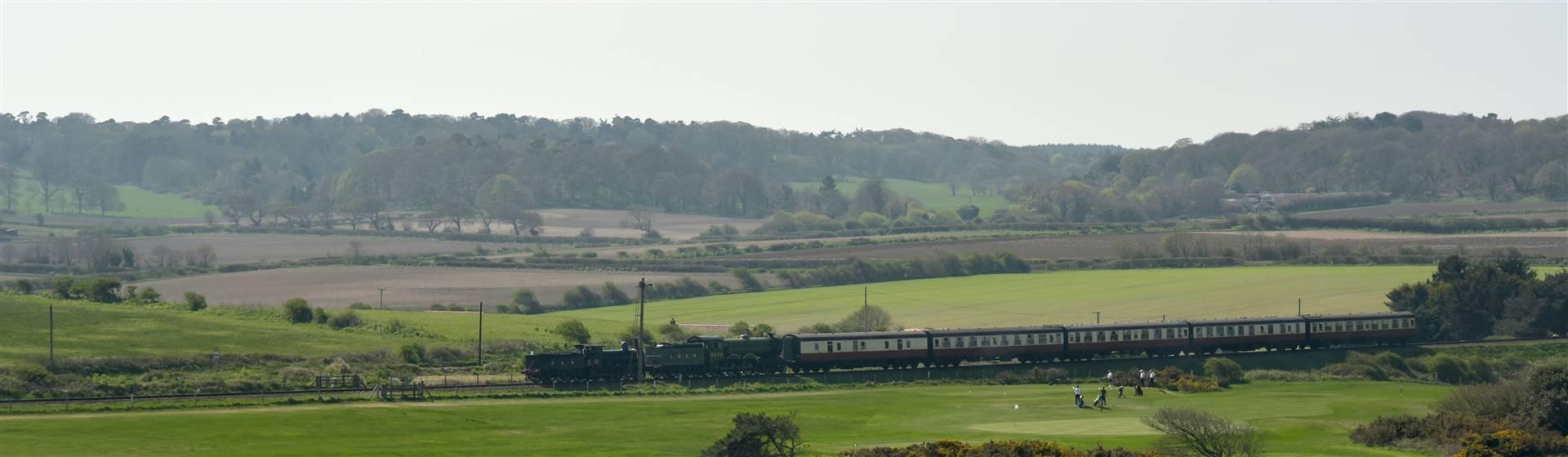 "<img src=""northnorfolkrailway2-adobestock_208869569.jpeg"" alt=""North Norfolk Railway""/>"