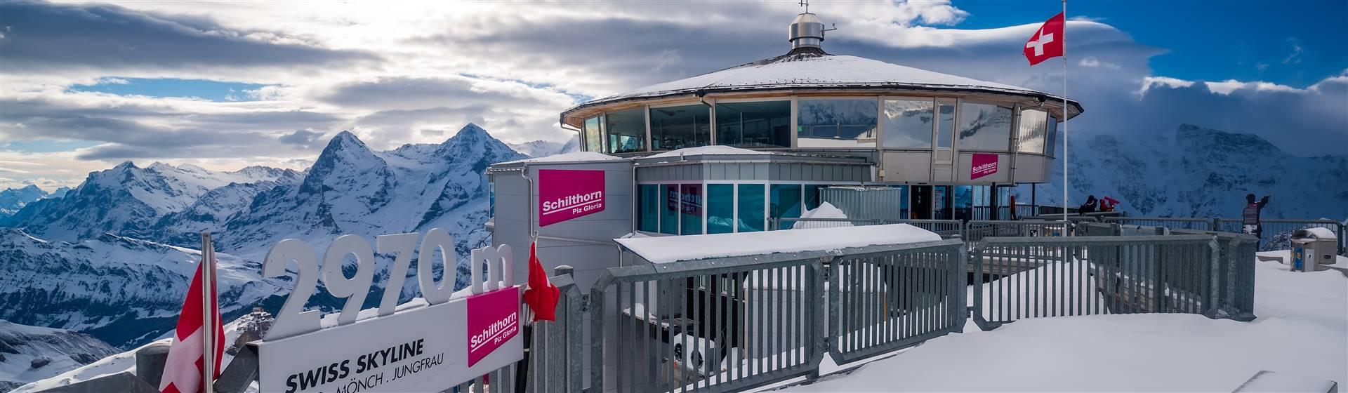 """<img src=""""piz_gloria_restaraunt©shutterstock.jpeg"""" alt=""""Schilthorn summit """"/>"""