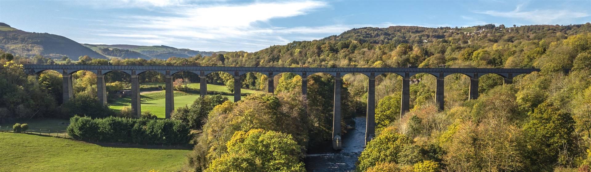 "<img src=""/pontcysyllte-aqueduct-head-shutterstock.jpeg"" alt=""Pontcysyllte Aqueduct""/>"