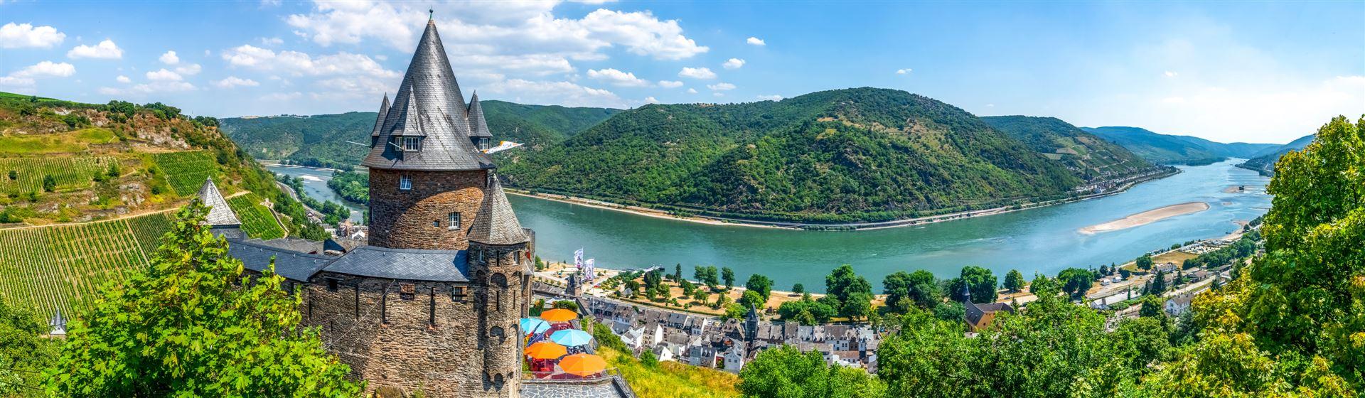 "<img src=""rhine-shutterstock_1143403328.jpeg"" alt=""The Rhine""/>"