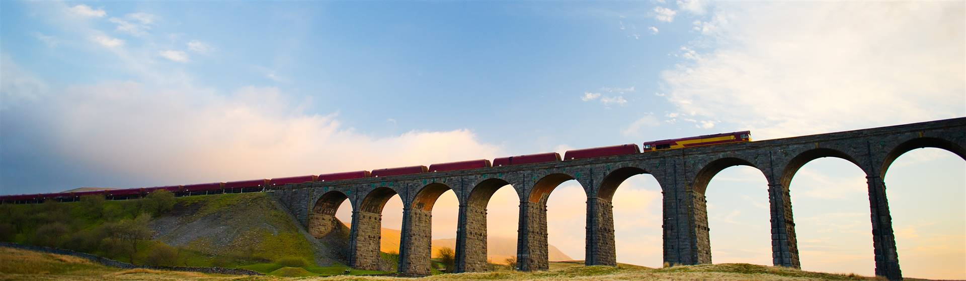 """<img src=""""ribble_head©shutterstock.jpeg"""" alt=""""Ribble Head Viaduct""""/>"""