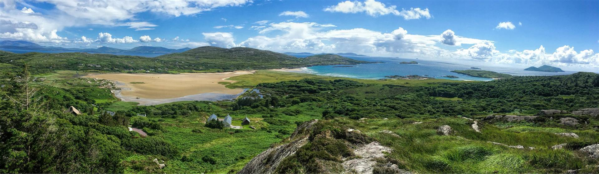 "<img src=""ringofkerry-shutterstock_572284069.jpeg"" alt=""Ring of Kerry""/>"