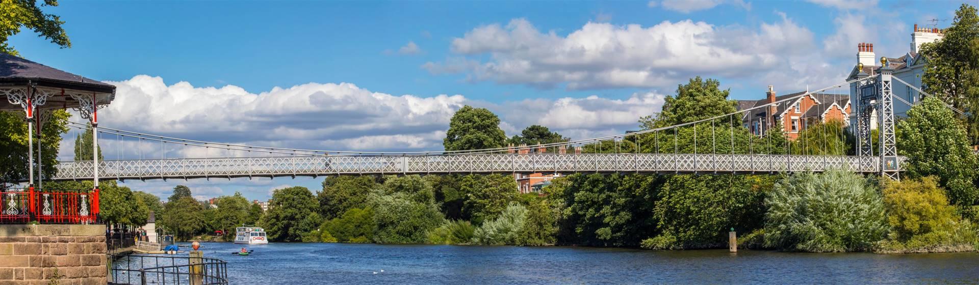 """<img src=""""riverdeepan-shutterstock.jpeg"""" alt=""""River Dee Bridge""""/>"""