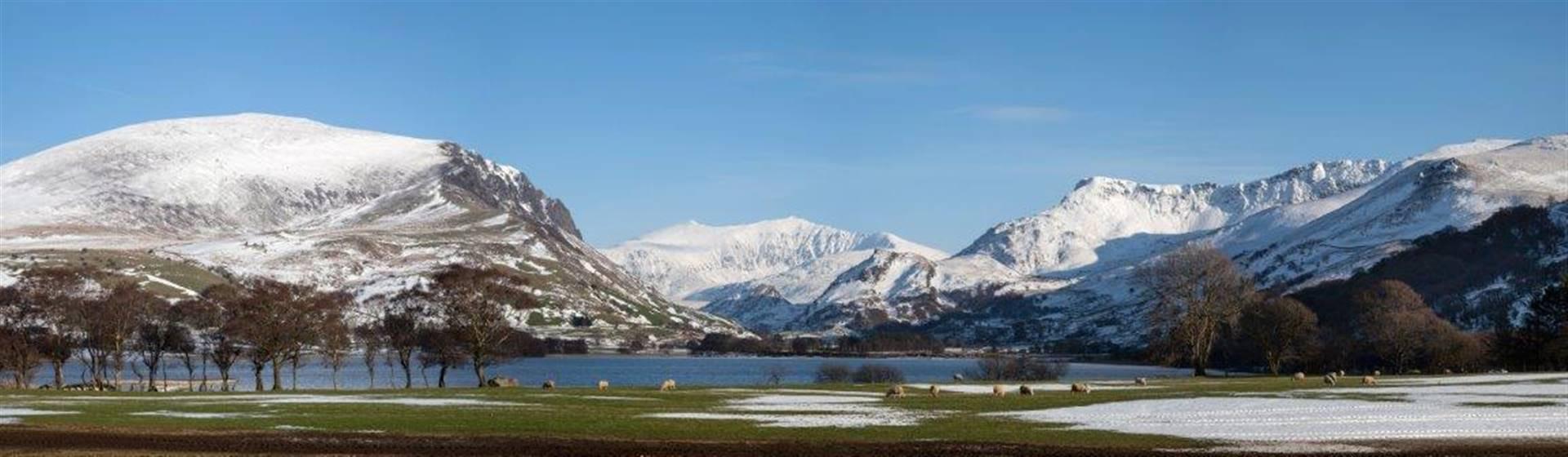 "<img src=""snowdonianationalparklandscape-adobestock.jpeg"" alt=""Snowdonia National Park""/>"