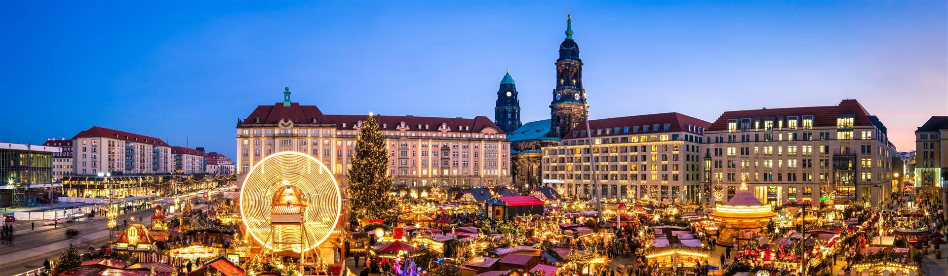 """<img src=""""stfss2020-adobestock_226502175.jpeg"""" alt=""""Dresden Chrismas Market""""/>"""