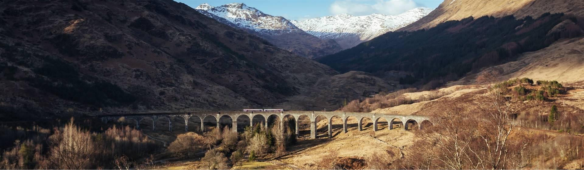 "<img src=""theglenfinnanviaductpan©istock.jpeg"" alt=""Glenfinnan Viaduct""/>"
