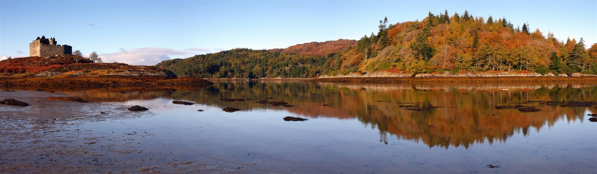 "<img src=""autumn2-shutterstock_63737047.jpeg"" alt=""Scotland in the Autumn""/>"