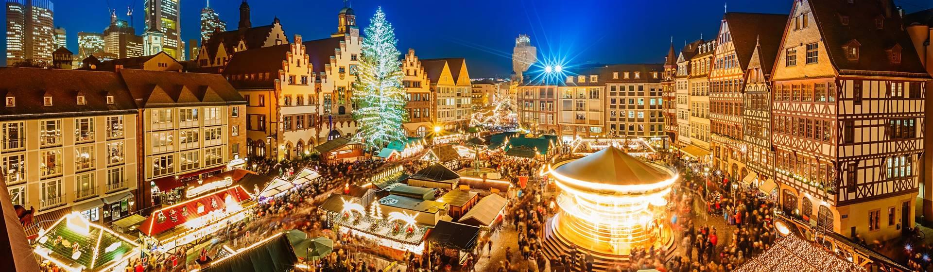 """<img src=""""christmasmarkets-shutterstock.jpeg"""" alt=""""Christmas Market""""/>"""
