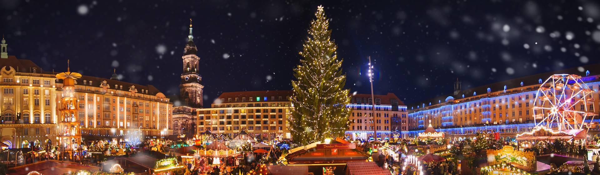 "<img src=""christmasmarkets3-adobestock_299503731.jpeg"" alt=""Christmas Market""/>"