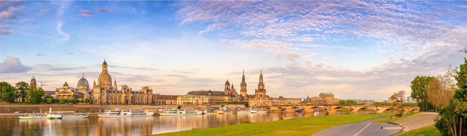 """<img src=""""dresden-shutterstock_714140509.jpeg"""" alt=""""Dresden Riverside""""/>"""