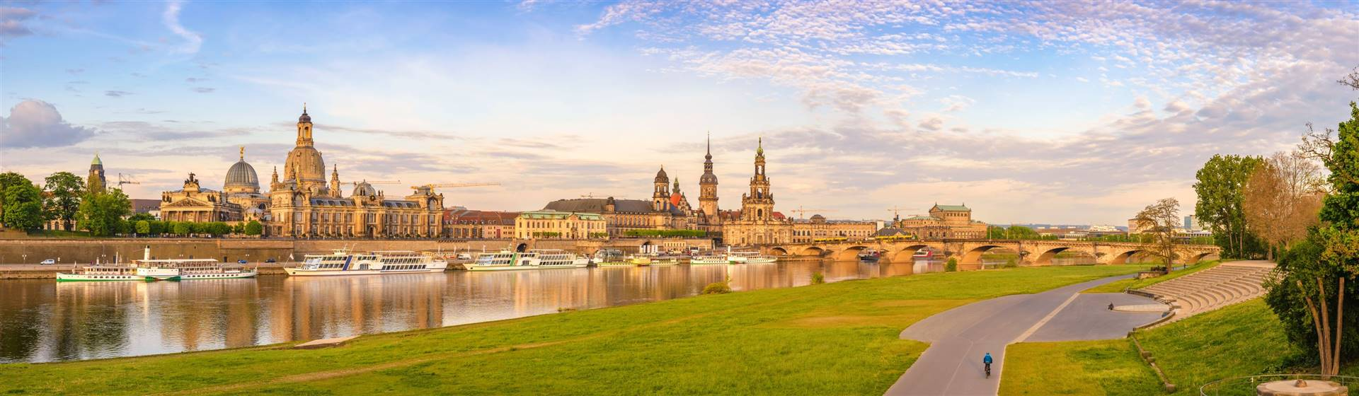 "<img src=""dresdenwaterfront-shutterstock.jpegg"" alt=""Dresden Riverside""/>"