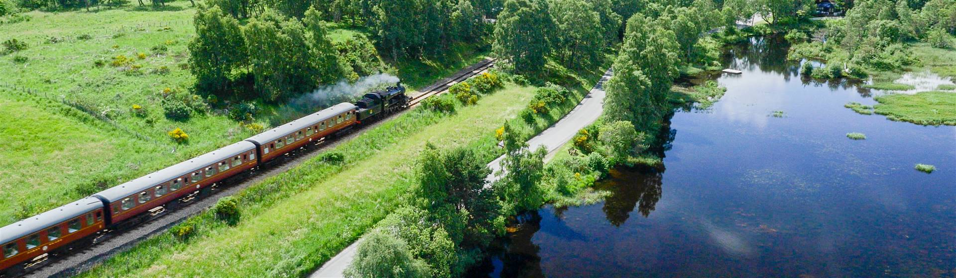 """<img src=""""strathspeyrailway©andrewthoirs.jpeg"""" alt=""""Strathspey Steam Railway""""/>"""