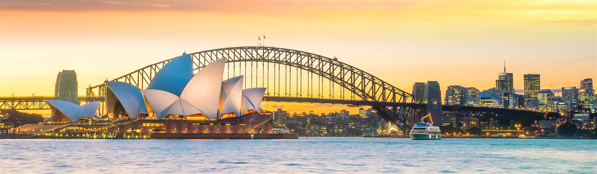 "<img src=""australia-shutterstock_662769640.jpeg"" alt=""Australiia""/>"